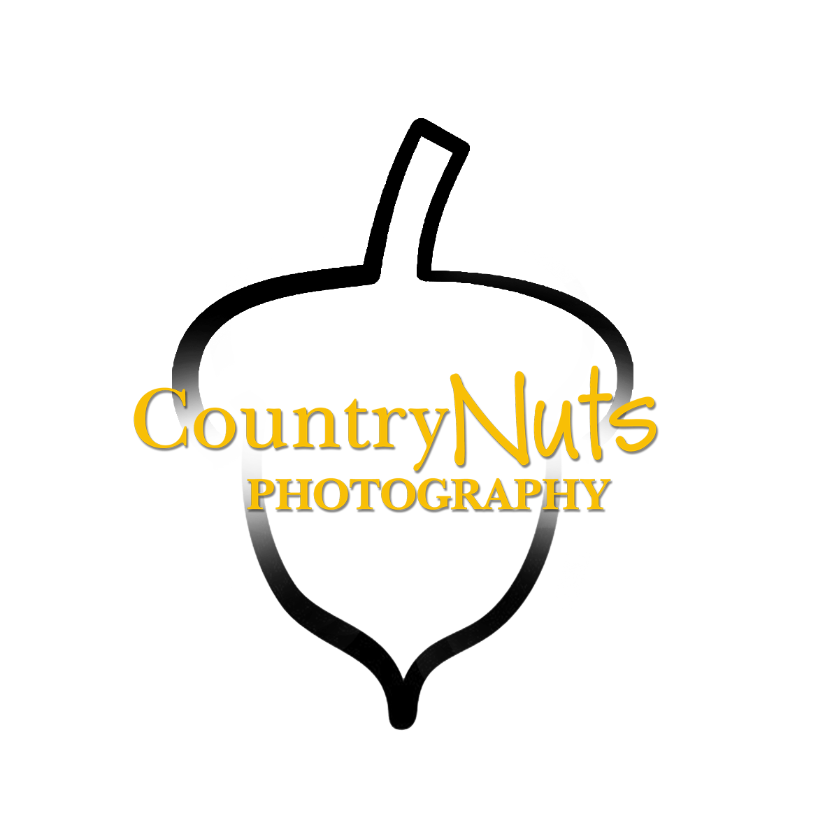CountryNuts Photography